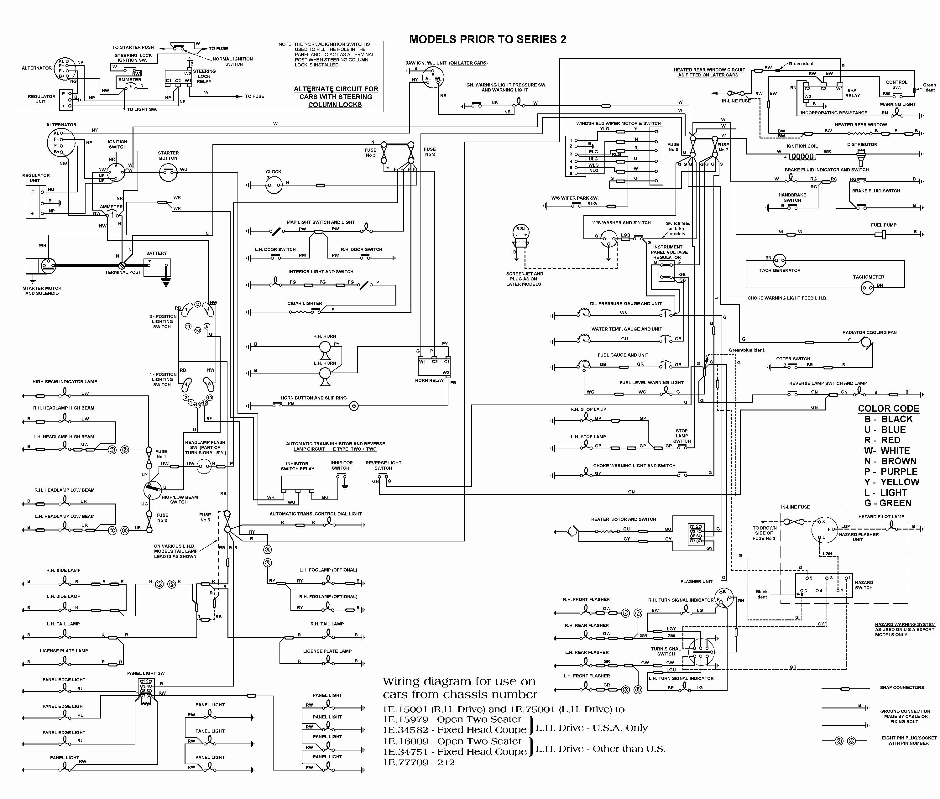 Awe Inspiring Isspro Gauge Wiring Diagram Simple Wiring Diagram 40 Fresh Isspro Wiring Cloud Staixuggs Outletorg