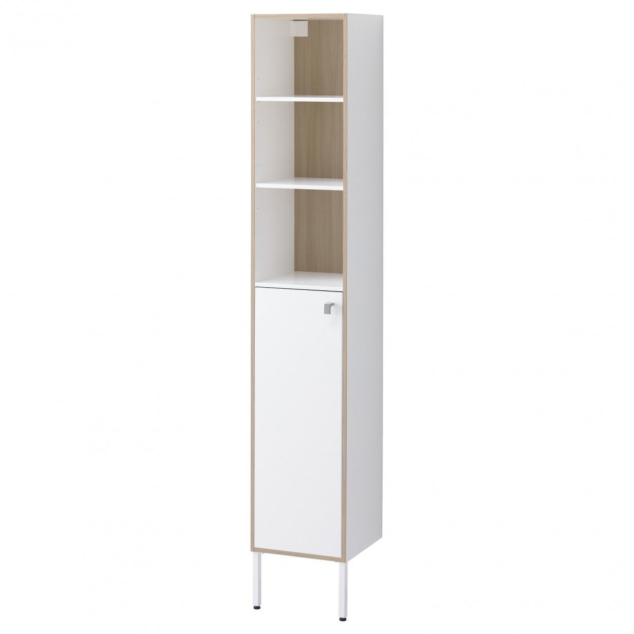 4 Ikea Tall Bathroom Cabinet - Best Paint for Interior Walls