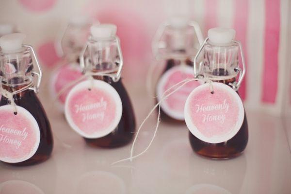 Oh So Beautiful Paper: Wedding Stationery Inspiration: Bubblegum Pink