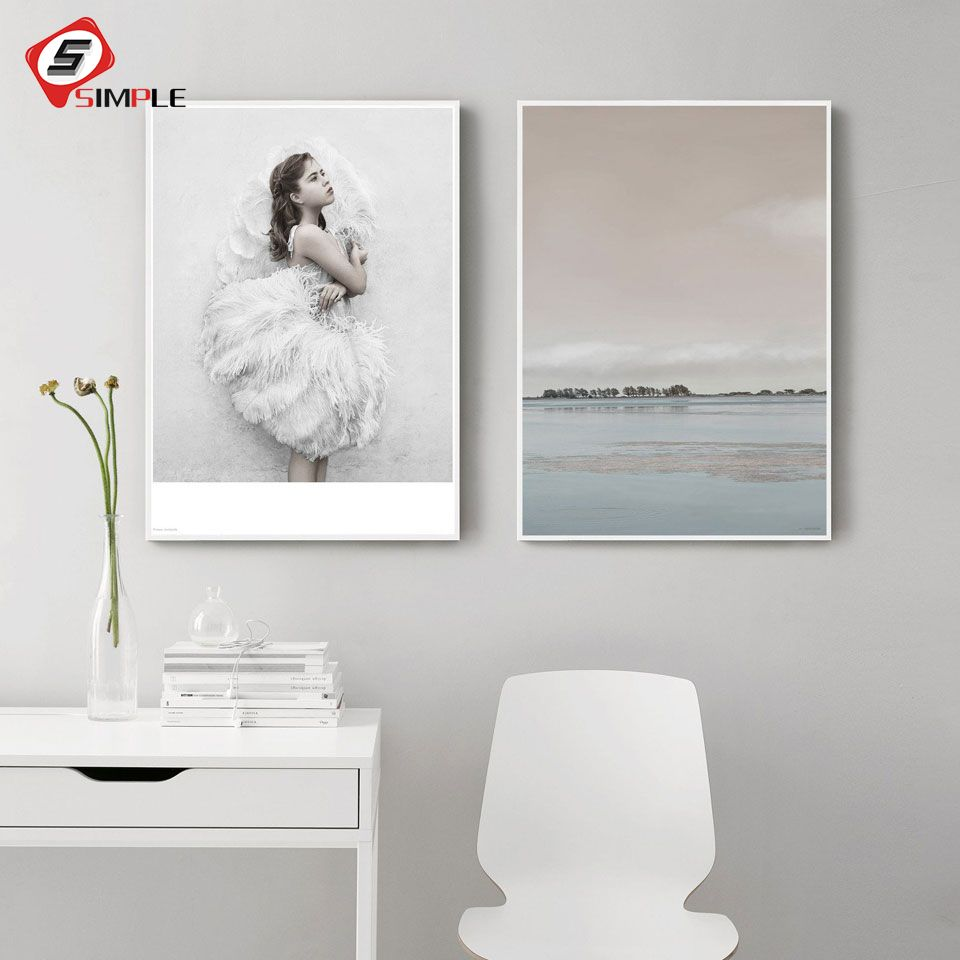 Cheap Painting & Calligraphy, Buy Directly from China Suppliers ...