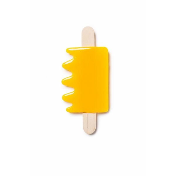 xxllolly sharp mango  werbegeschenk firmenkunden