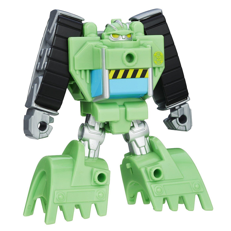 Transformers Rescue Bots Boulder Transformers Rescue Bots Rescue Bots Transformers Toys