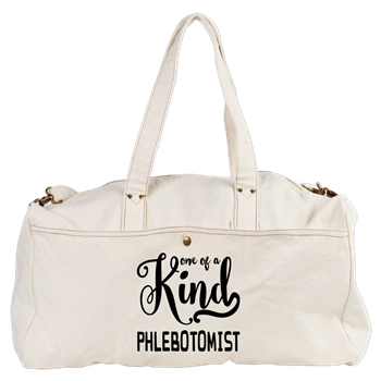 161b48bcd20f One of a Kind Phlebotomist Duffel Bag | PIN SHOP BOUTIQUE | Cute gym ...