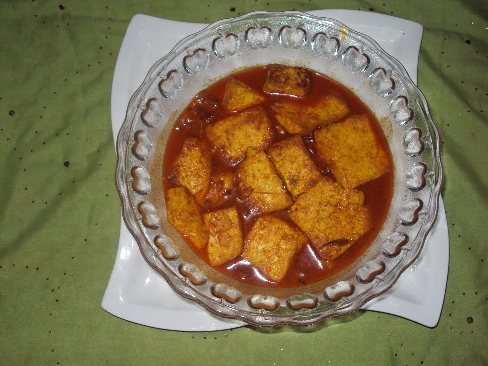 Wozij chaaman food pinterest cuisine curry and foods wozij chaaman is an important part of vegetarian kashmiri cuisine it is prepared on every important occasion forumfinder Gallery