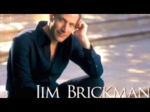 Jim Brickman - I'm Amazed