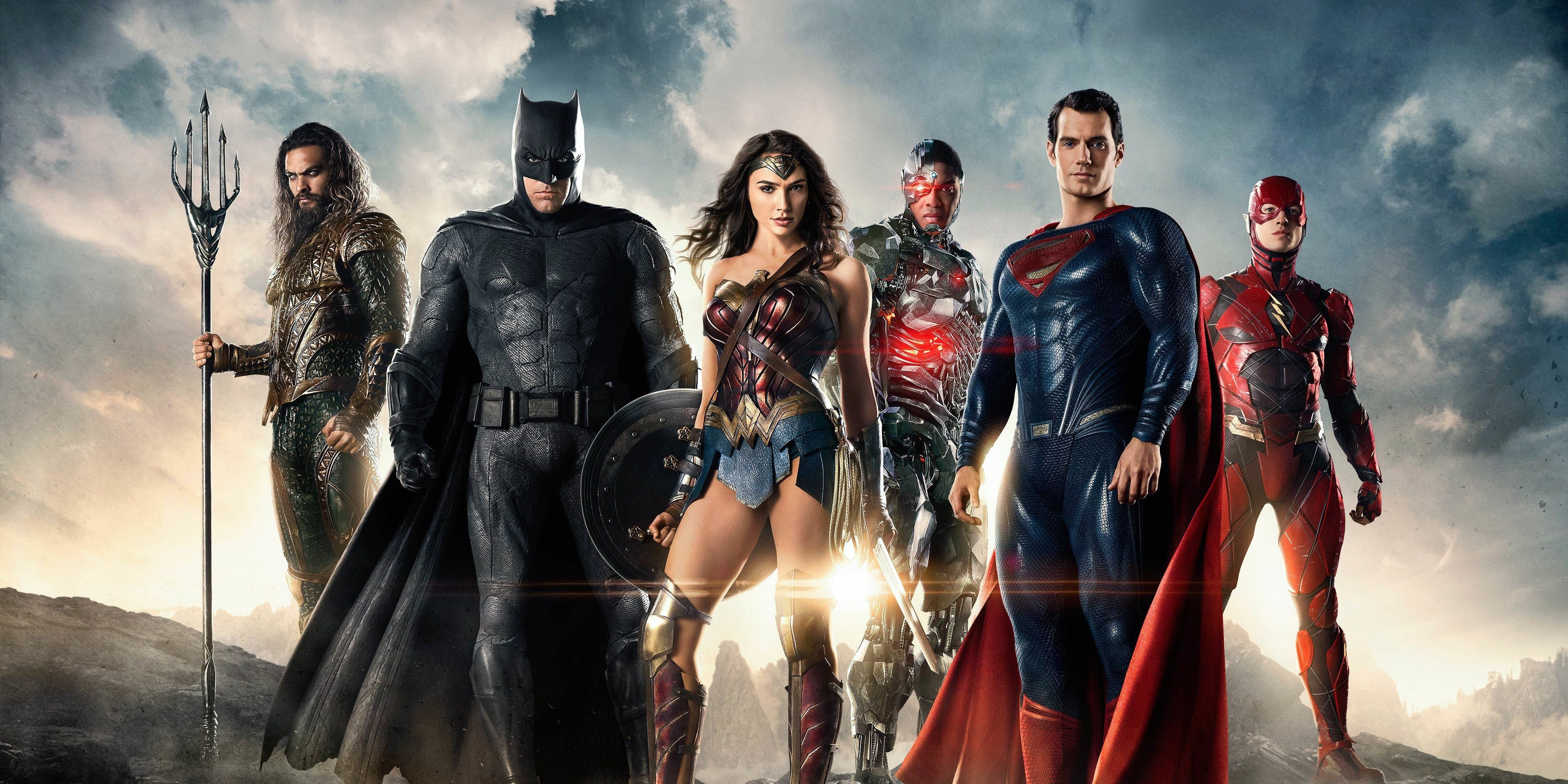 Watch Justice League 2017 Full Online Hd Movie Streaming Free Download Watch Justice League Justice League 2017 Justice League Full Movie New Justice League