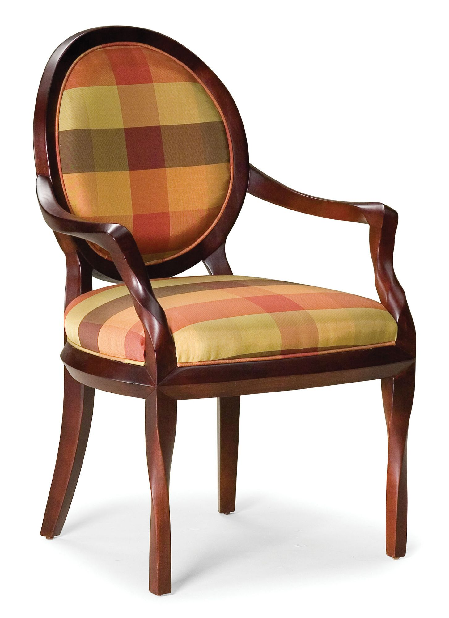 Charmant Occasional Chair | Fairfield Chair Company | Home Gallery Stores
