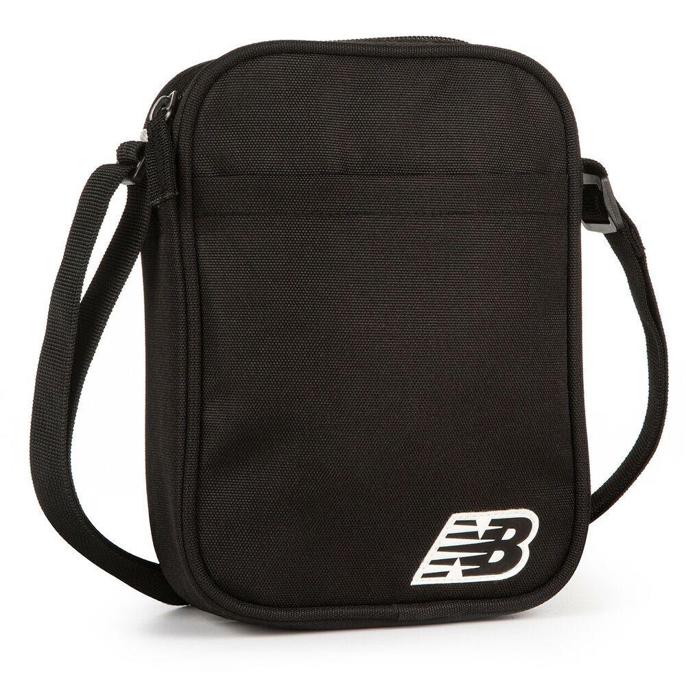 new balance man bag