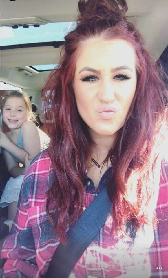 Hair Color Chelsea Houska Hair Hair Color Chelsea Houska Hair Color