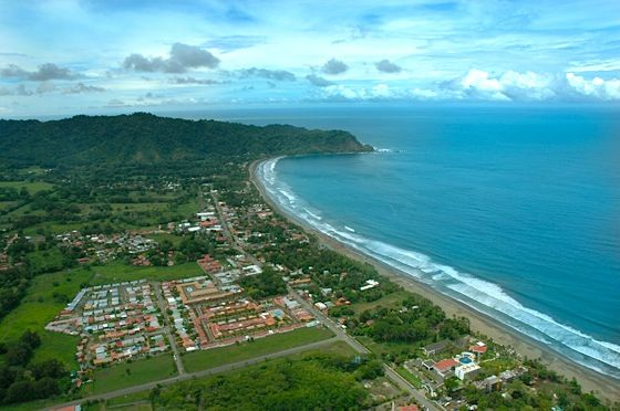 10 Best Places to Visit in Costa Rica