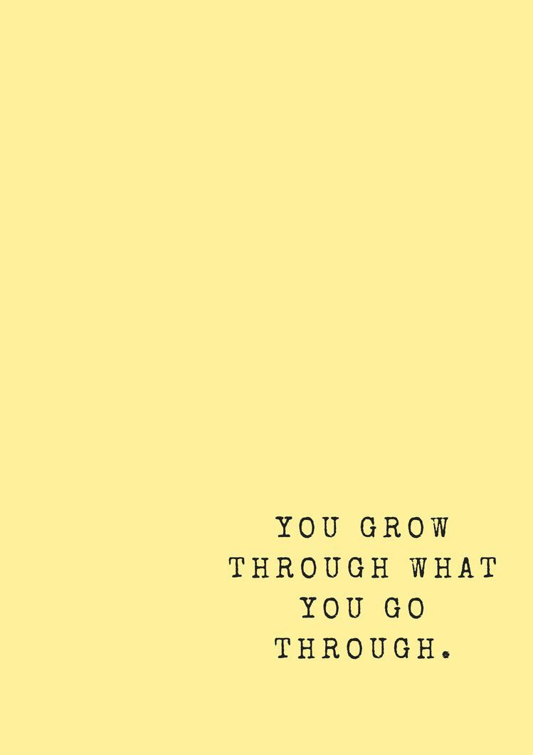 Growing And Glowing Alwaysgrowing Inspriation Positive Quotes Short Inspirational Quotes Words Quotes