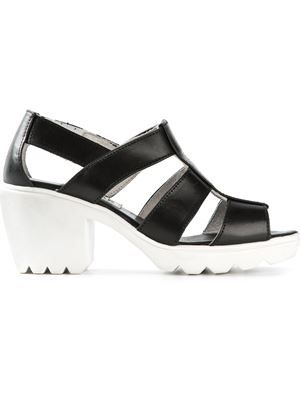 1103b2ec84b Women designer shoes on sale farfetch also windows to the sole rh pinterest