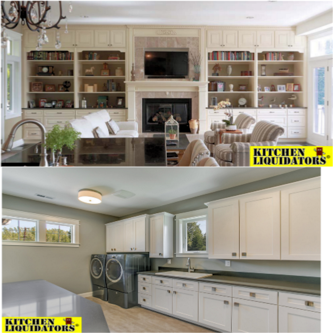 Buy Direct In Canada At Canada Kitchen Liquidators Our Custom Kitchen Cabinets Are Offer Online Kitchen Cabinets Kitchen Cabinets Buy Kitchen Cabinets Online