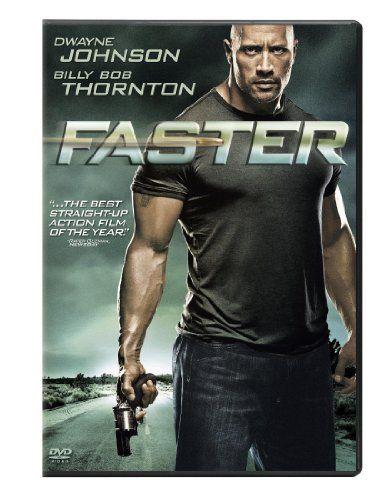 faster dwayne johnson movies oliver