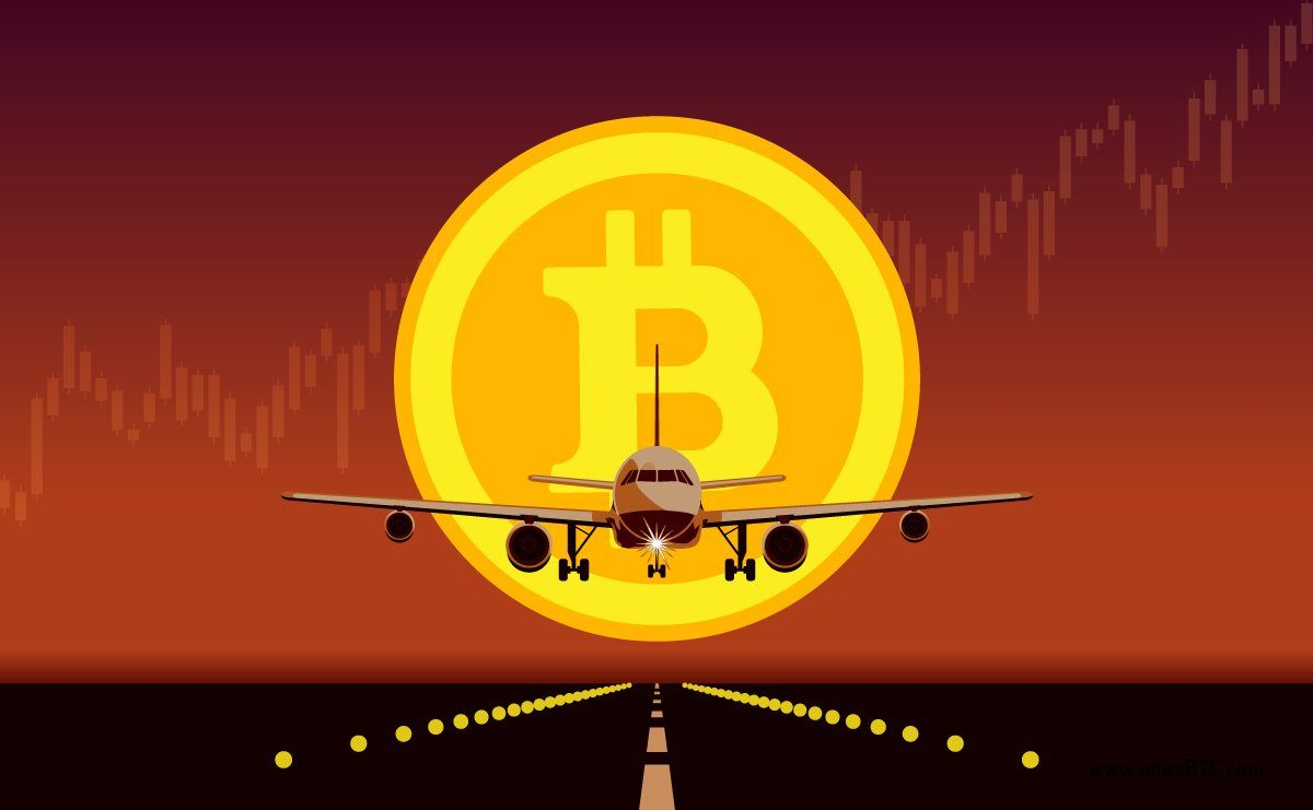 bitcoin conversion to peso What is marketing