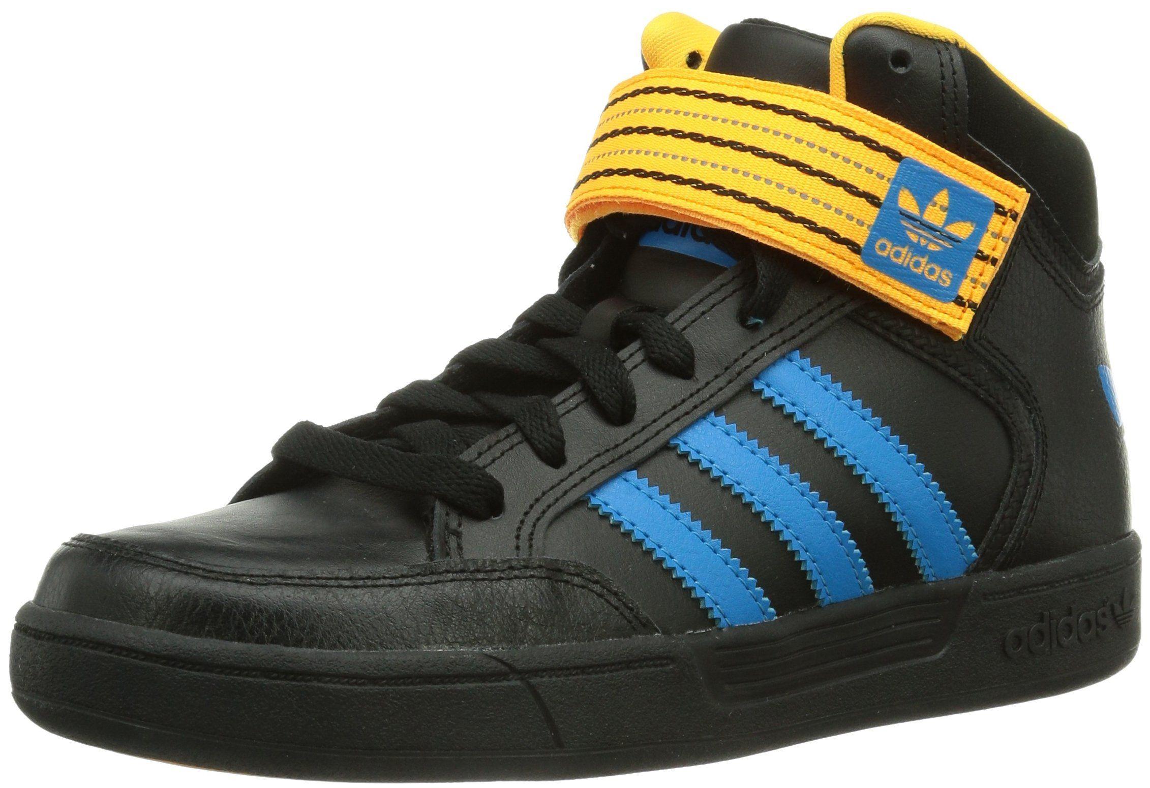 adidas Varial Mid, Unisex-Erwachsene Hohe Sneakers: adidas Originals:  Amazon.de