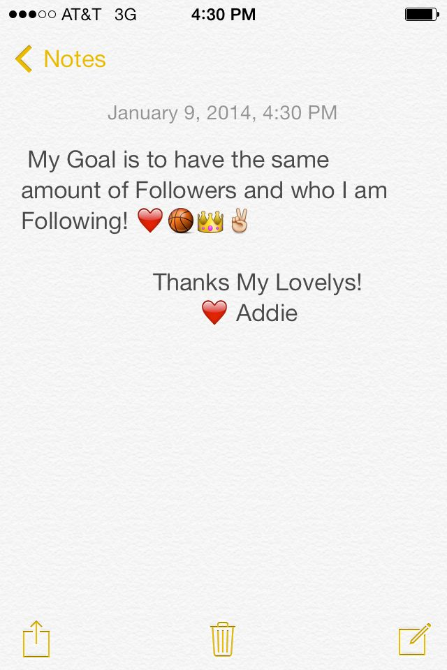 Please!! + Follow FOR Follow or More