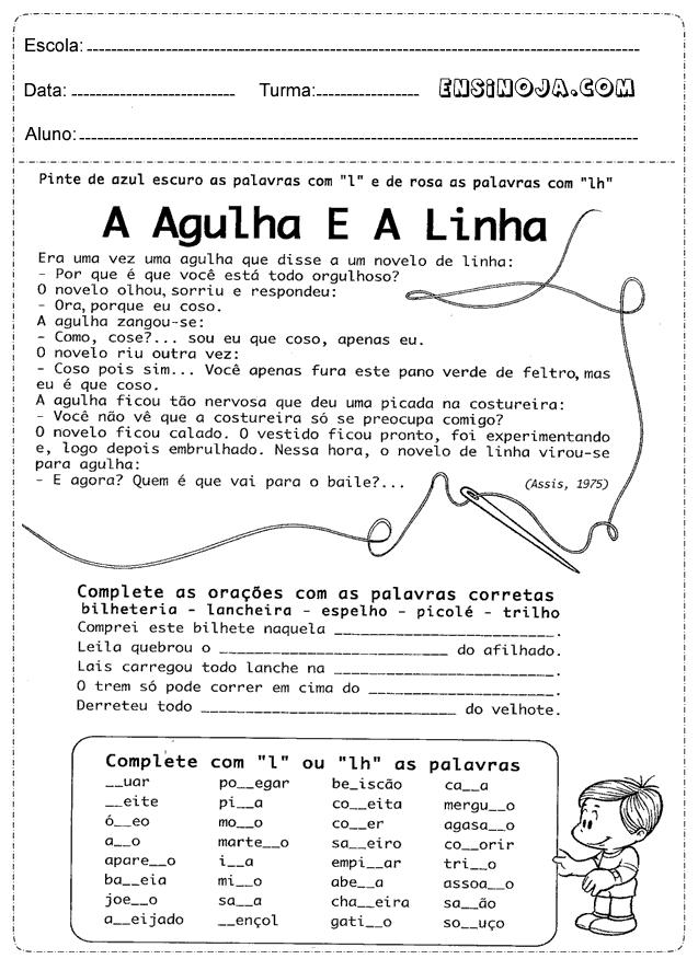 Portugues-para-o-3-ano.png (637×876)