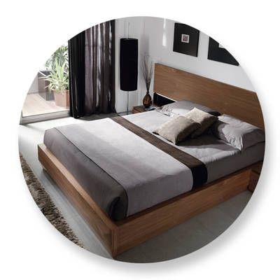 Muebles Salvany, sofás, dormitorios, recibidores,... Con zona de Outlet y e Novedades. No esperes para visitarnos!!  #mobles #lerida  http://www.moblessalvany.es/