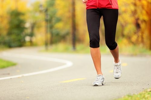 Top Running Tights & Their Technical Features