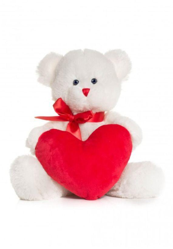etsycom achetez tout auprs de cratifs du monde entier - Ours Coeur
