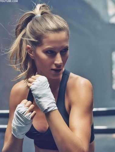 The Best Boxing Classes