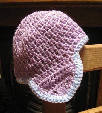 Crochet: Patterns, Articles, eBooks, Magazines, Videos | Inspiración