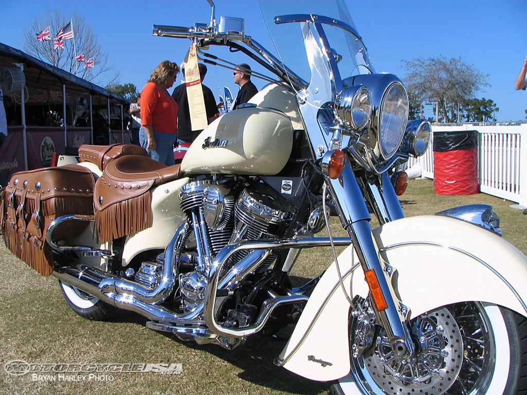Indian Motorcycle Wallpaper With Images Indian Motorcycle