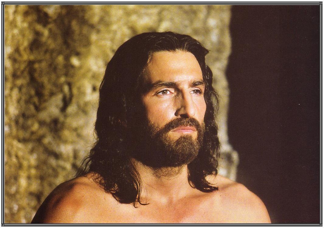 Immagini per la passione di Cristo risurrezione-3225