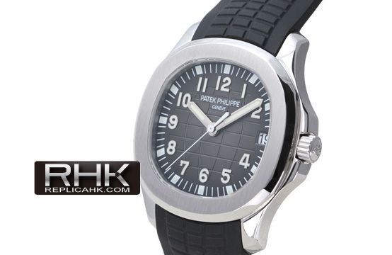 This Patek Philippe Aquanaut Automatic Mens Replica Watch 5165a