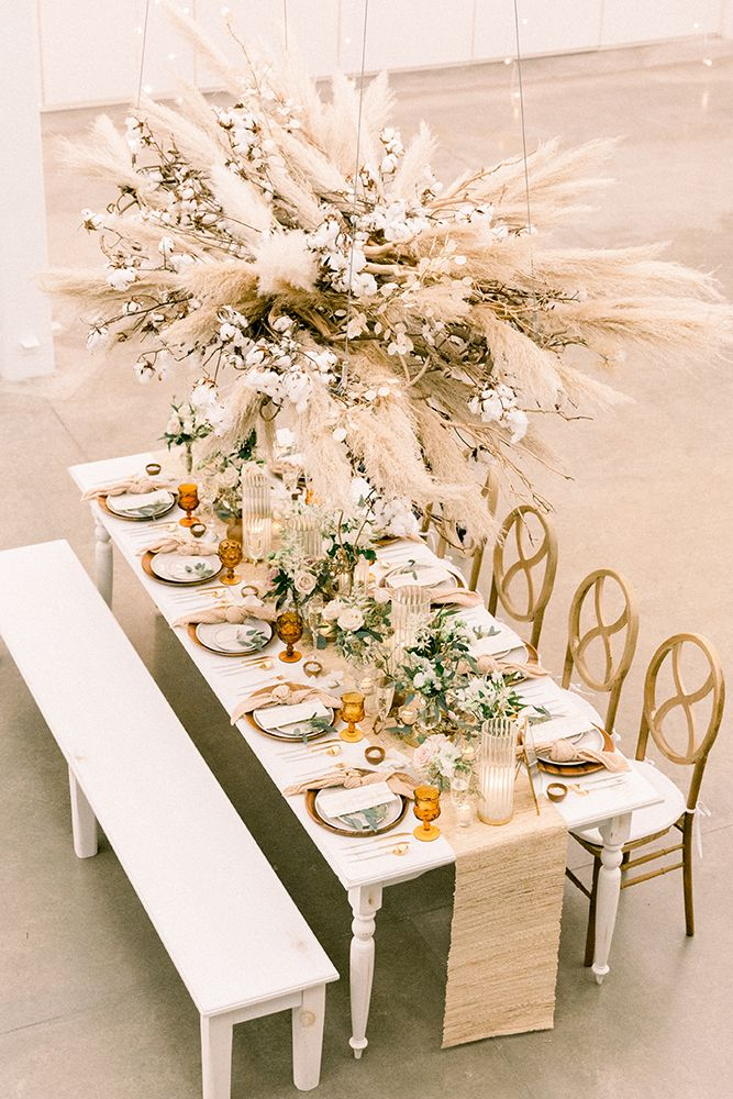 20+ Wedding Trends to Look Forward to in 2020 in 2020