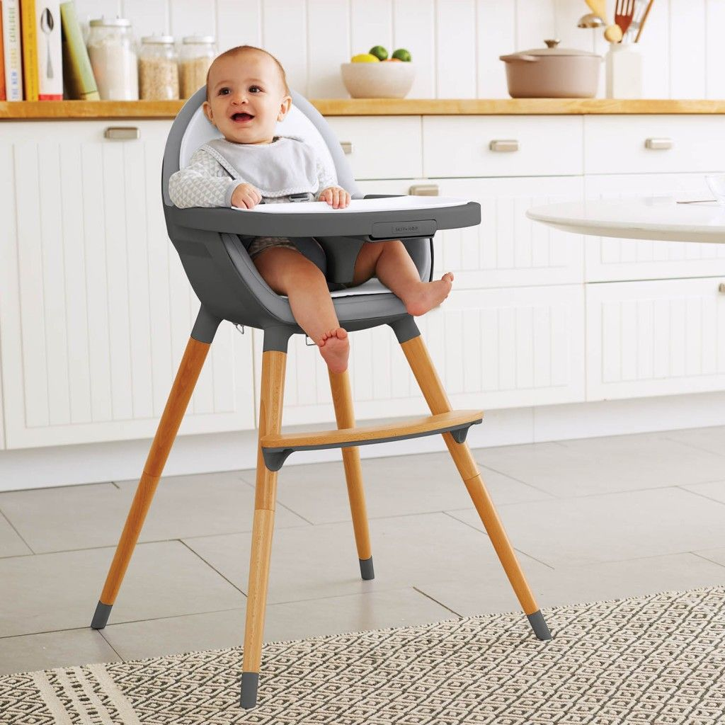 Chair ovo high chair reviews - Best 25 High Chairs Ideas On Pinterest Baby Chair Midcentury Baby And Kids And Modern Baby And Kids