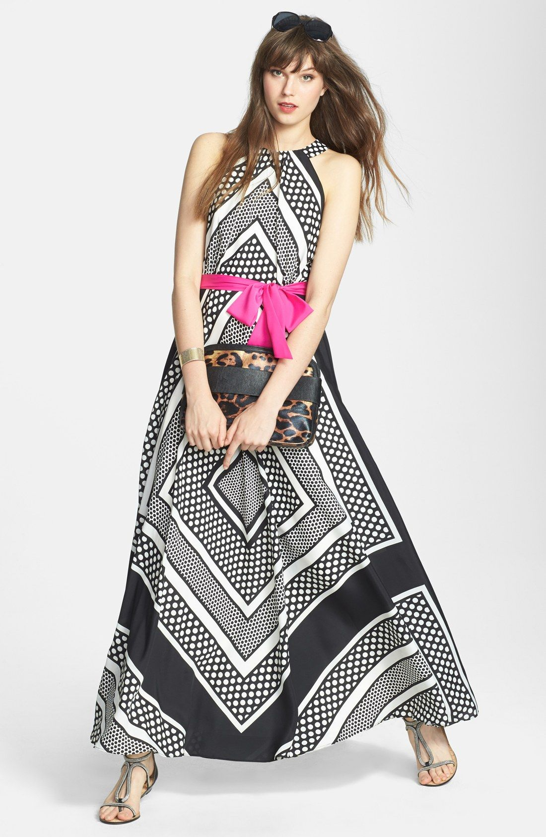 Pin by co daddy on beautylook pinterest maxi dresses bald