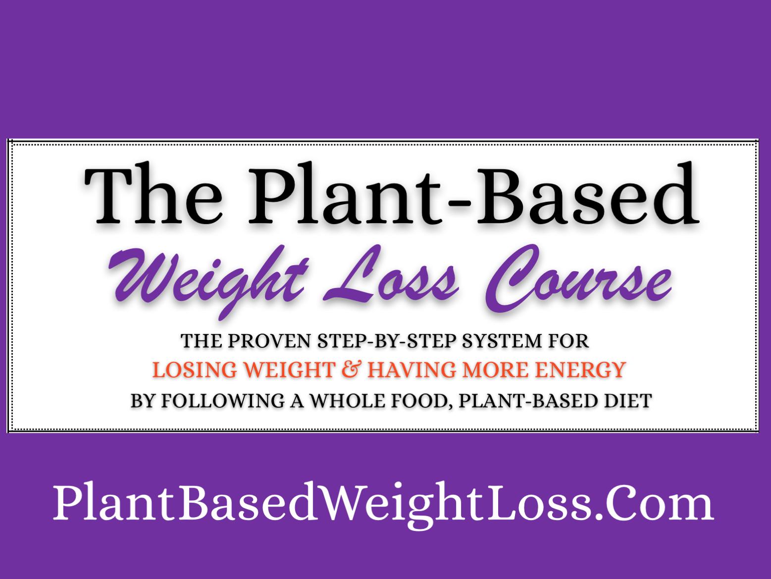 Weight loss center in colorado photo 10