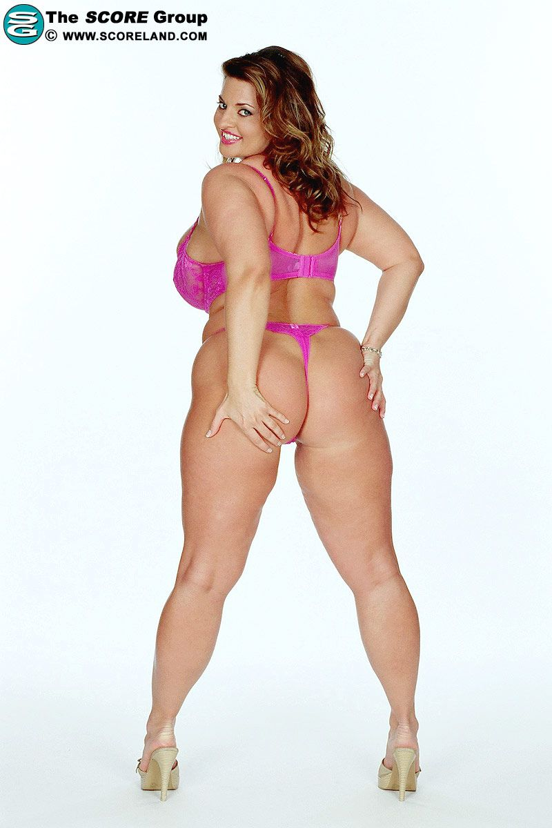 Maria moore undressed, sexy young audio sex