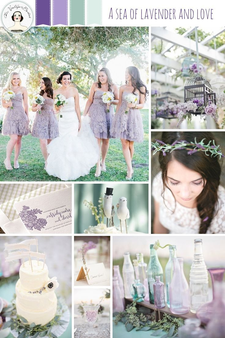 nice Top Wedding Color Combinations - KnotsVillaby duratan ...