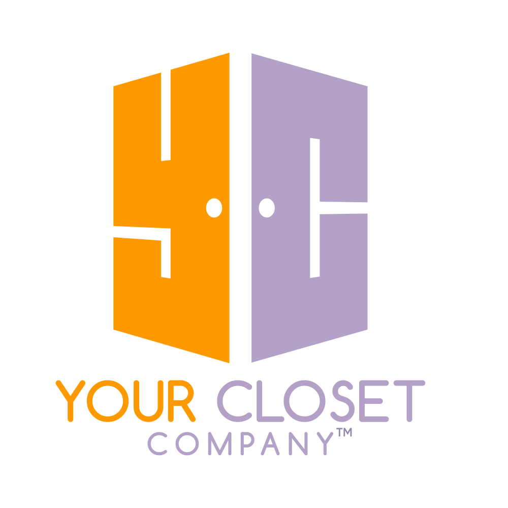 Your Closet Company In Chattanooga Tn Provides Affordable Custom Closet Storage And Organization Solutions Closet Companies Cool Photos Custom Closet Storage