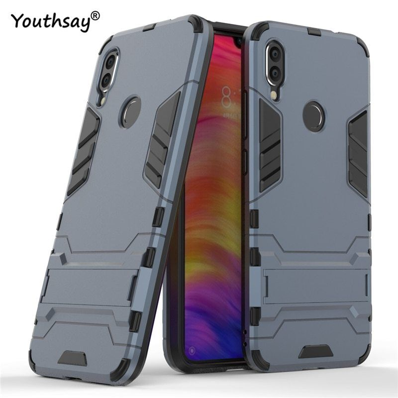 Daily Buy Tips Phone Cases Phone Case