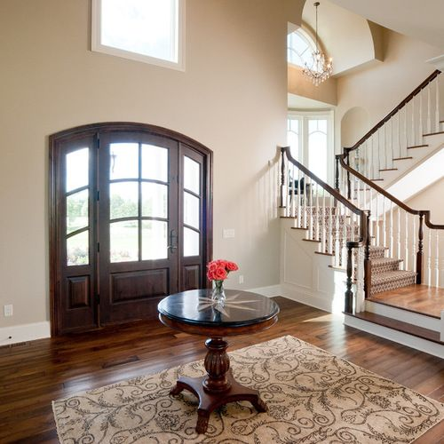 Kilim Beige Sherwin Williams Home Design Ideas, Pictures, Remodel ...
