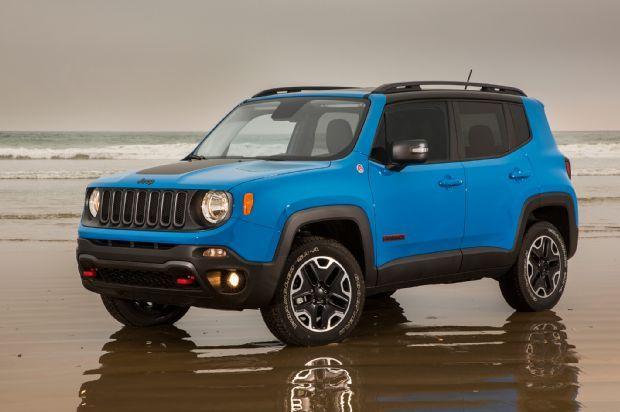2016 Jeep Renegade Sport Blue Google Search Jeep Renegade Jeep Renegade Trailhawk 2015 Jeep Renegade