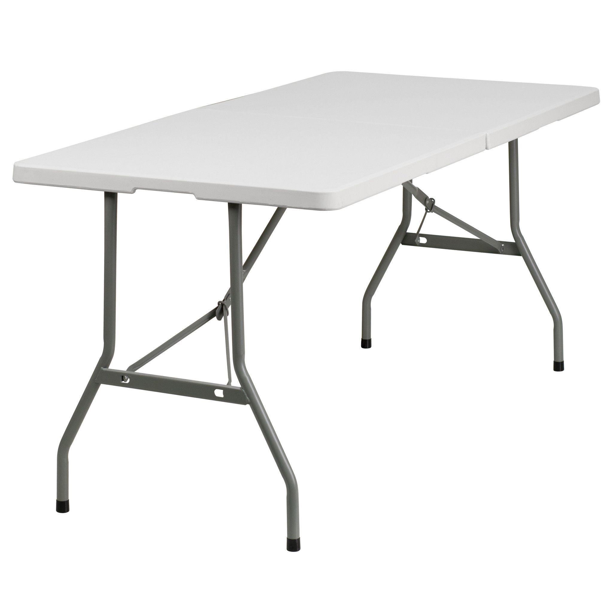 Office folding tables buy uuw x uul plastic bifolding table at harvey u haley for