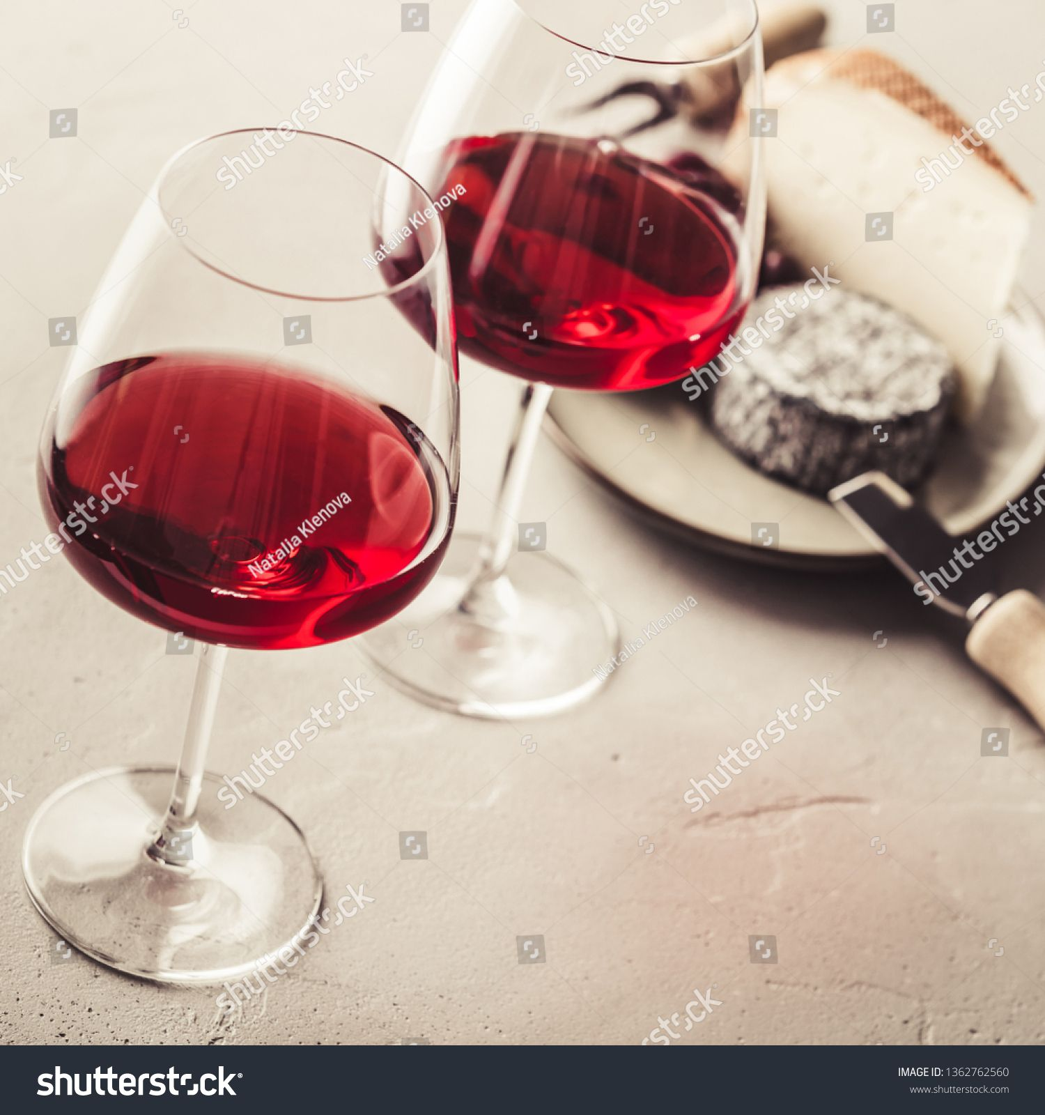 Red Wine And Cheese On Concrete Background Close Up Sponsored Sponsored Cheese Wine Red Close In 2020 Red Wine Cheese Red Wine Concrete Background
