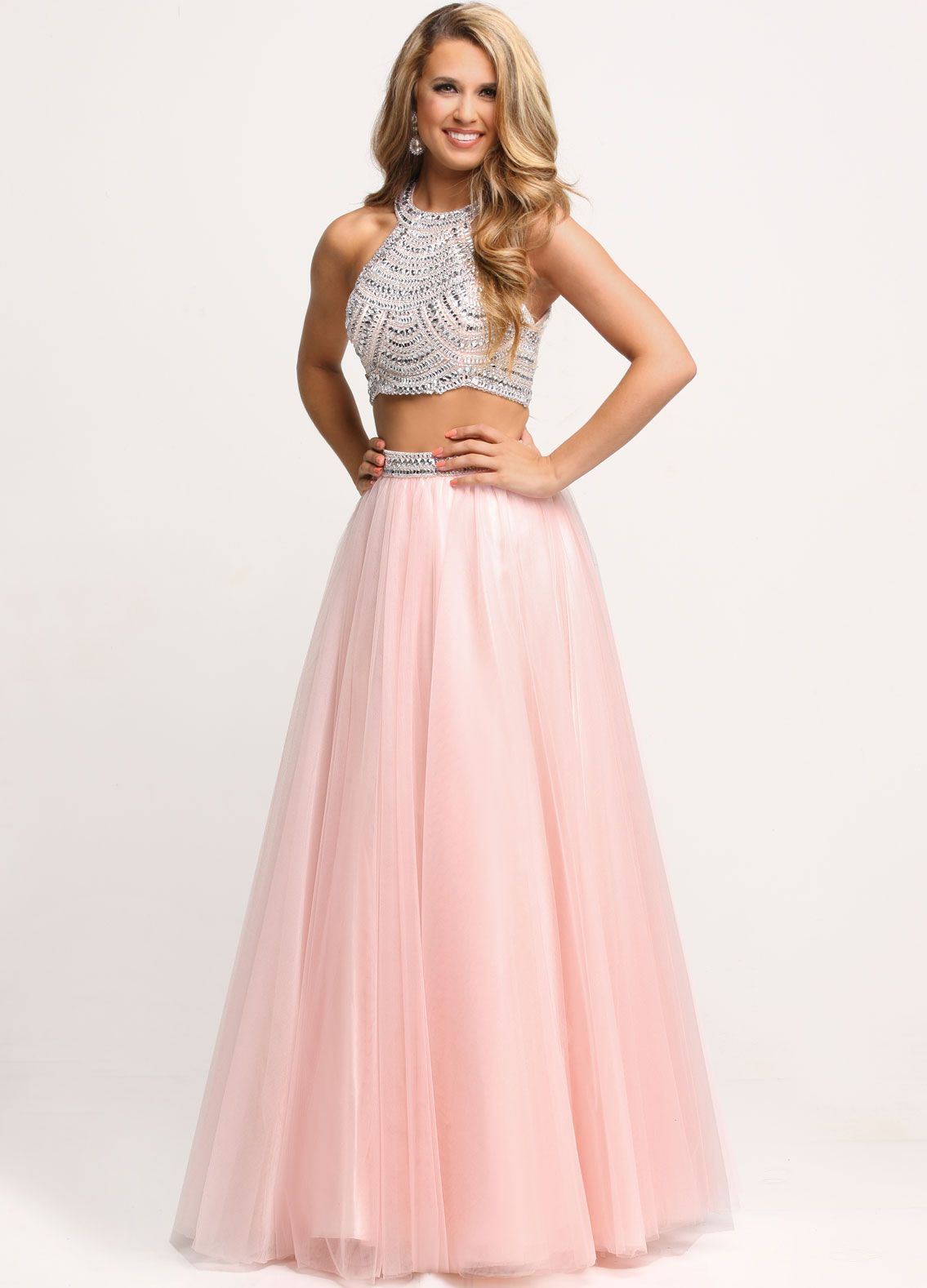 Sparkle Prom Style 71686A | TJ\'s Prom 2017 | Pinterest