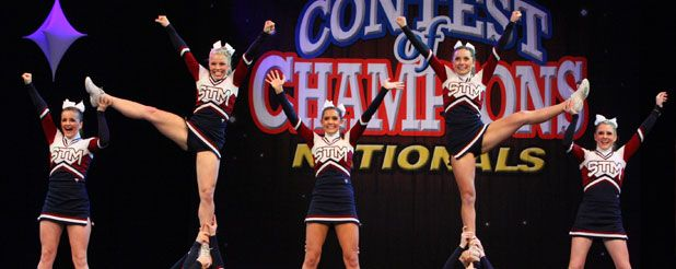 Are You A Travel Planner Tour Operator Interested In Booking A Cheer Or Dance Team With Contest Of Champions Please Co Cheer Dance Dance Contest Dance Teams
