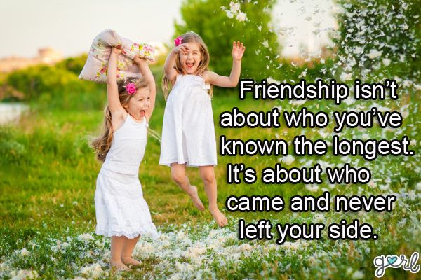 10 Quotes About Your Best Friend Lindacaylyn3 Best Friend