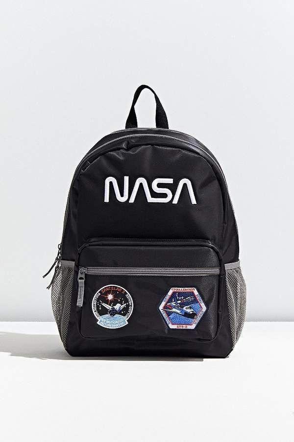 nasa new horizons #NASA