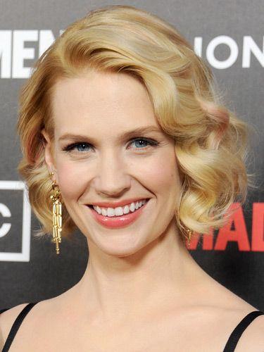 The Best Hair In America 2013 Hair Styles Hair Inspiration
