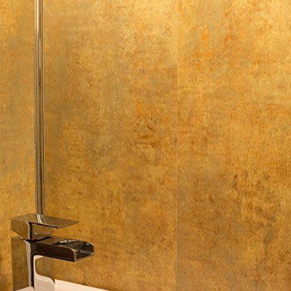 wall panels cladding sample-pvc-for bathroom shower