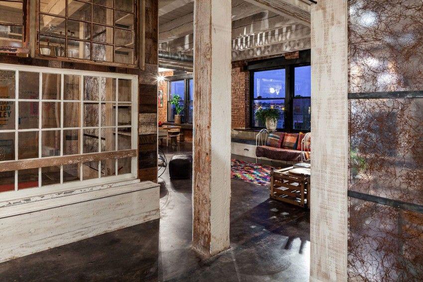 Home Renovation In Portland | Best Portland Usa And Portland Ideas
