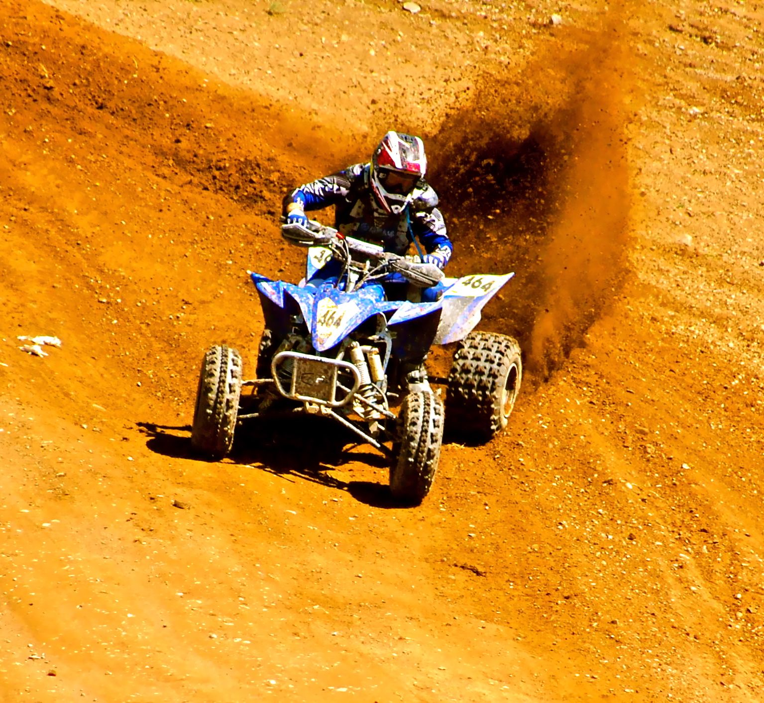 atv parts and accessories - www.atvupgrade - check out all the